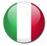 http://4.bp.blogspot.com/-LYF4ECXw7vs/Tgh1SzoXhEI/AAAAAAAANE8/JthqYC0MFqw/s1600/italy+flag+icon.png