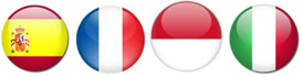 http://www.sxc.hu/pic/m/s/sa/salingpusa/1034800_french_flag.jpg