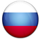 http://images-2.findicons.com/files/icons/662/world_flag/256/flag_of_russia.png