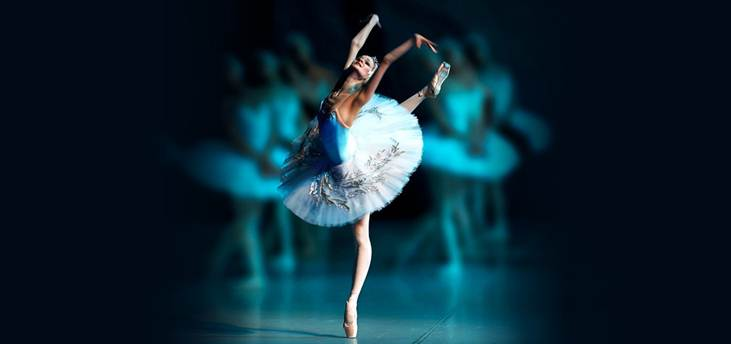 http://www.russianballetschool.es/images/2.jpg