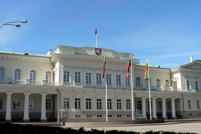 http://db.stat.gov.lt/dnn/Portals/1/800px-Lithuania_Vilnius_Presidential_Palace_1.jpg