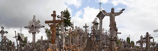 File:Colina de las Cruces, Lituania, 2012-08-09, DD 27.JPG