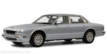 Description: http://images.autobytel.com/web/carpics/420pixelswide/2001JaguarXJ8.jpg