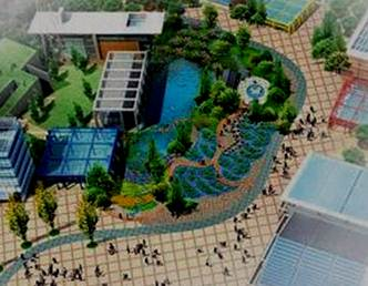 Description: http://img.expo2010china.com/expocn/pics/13/13479.jpg