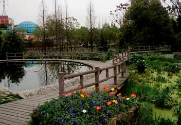 Description: http://img.expo2010china.com/expocn/pics/13/13480.jpg