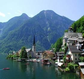 http://2.bp.blogspot.com/-9aXGTITl06k/TVg_De5-PwI/AAAAAAAAAc4/8OvJHNWuoiQ/s1600/Hallstatt--Austria-europe-615505_1024_768.jpg