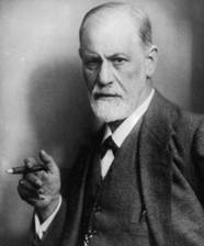 http://www.biography.com/imported/images/Biography/Images/Profiles/F/Sigmund-Freud-9302400-1-402.jpg
