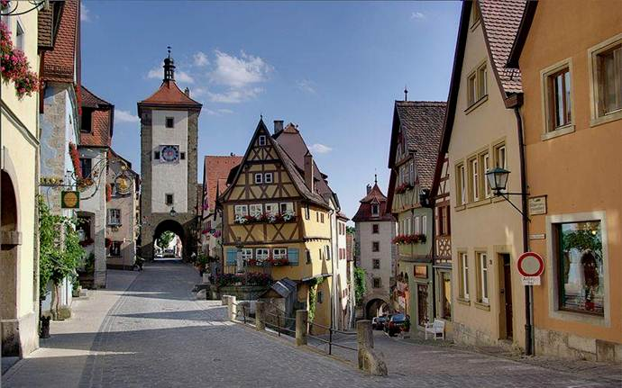 File:Rothenburg BW 4.JPG
