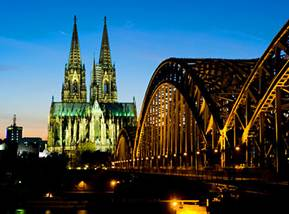 http://www.destination360.com/europe/germany/images/s/cologne.jpg