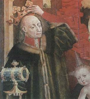 File:Jogaila of Lithuania.Image from around 1475-1480.jpg