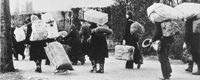 http://www.balzekasmuseum.org/Images/Bundesarchiv_Bild_146-1985-021-09_Fluchtlinge.jpg