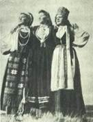 Description: http://www.albionmich.com/history/histor_notebook/images_S/three.jpg