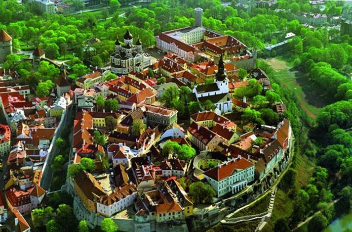 Description: http://www.tourism.tallinn.ee/static/files/009/t2_003_aal.jpg