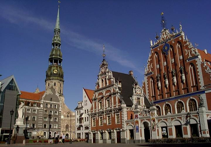 Description: http://www.royalvacaciones.com/ficherosweb/FEOINLI01_05-09-2011_riga%5b1%5d.jpg
