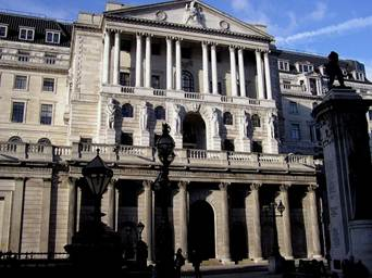 Description: File:London.bankofengland.arp.jpg