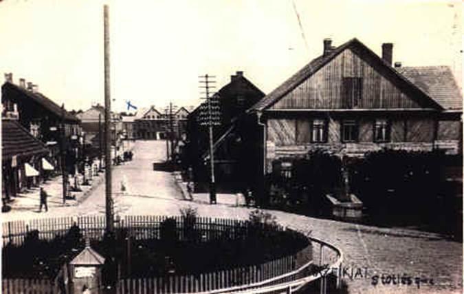 Circle by Railway station.jpg (1159338 bytes)