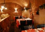 http://www.lithuaniantours.com/upload/971/sm/steakhouse3_sm.jpg