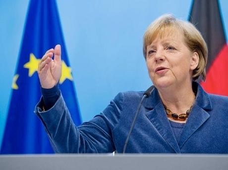 http://jamaica-gleaner.com/gleaner/20111028/business/images/BelgiumEuropeFinancialCrisis.2_10.jpg