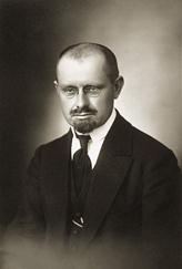 File:Aleksandras Stulginskis (1885-1969).jpg
