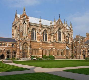 File:Keble College Chapel - Oct 2006.jpg