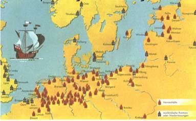 http://www.mmerlino.com/imageindex/maps/political/hanseatic_ports.jpg