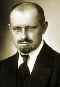 - President Alexander Stulginskis