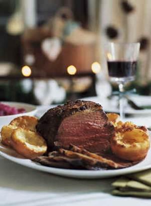Description: http://digitalcl.kicks-ass.net/vilnews/wp-content/uploads/2011/01/international-cuisine.jpg