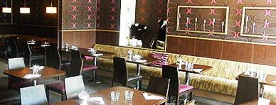 Description: http://www.zoesbargrill.com/images/zoe_inter.jpg