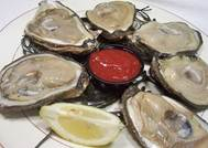 Description: http://www.ifood.tv/files/images/editor/images/How%20to%20store%20shucked%20oysters.jpg