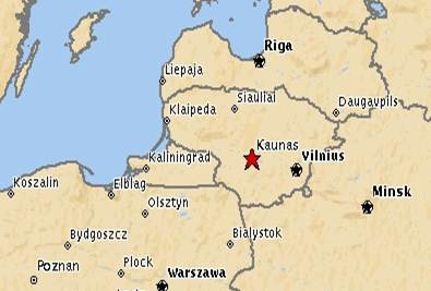 http://www.flora-and-sam.com/assets/MAPS/Map%20pictures/m%20Kaunas%20and%20Vilnius%20(current).JPG