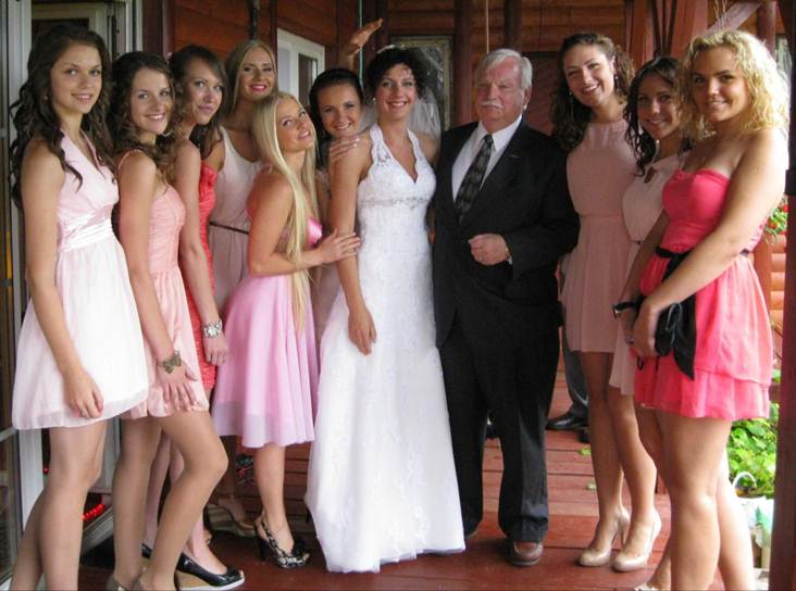 Description C Users Aage Downloads The Bridesmaids Jpg