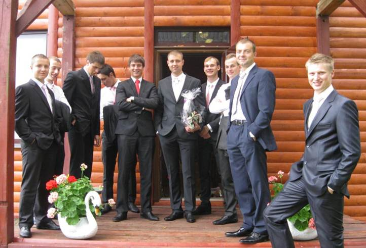 Description C Users Aage S The Groom Groomsmen
