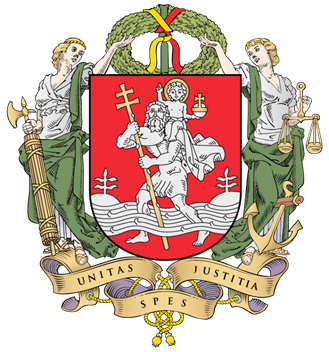http://upload.wikimedia.org/wikipedia/commons/d/d1/Grand_Coat_of_arms_of_Vilnius.png