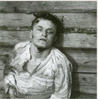 Juozas_Luksa-KIA1951.jpg