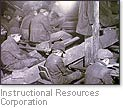 Description: [picture of child coal laborers]