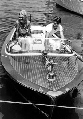 File:BBardo St Trop 1963t.jpg
