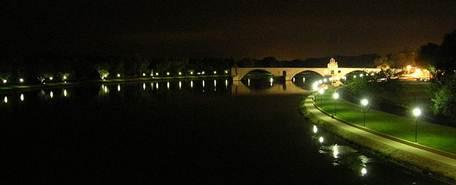 File:Pont Avignon.jpg