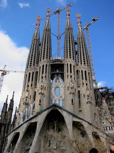File:Sagrada Familia 1.jpg