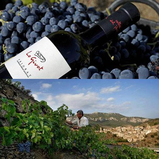 http://www.littlewineclub.co.uk/images/newsletters/014-2003-Lo-Givot-Priorat.jpg