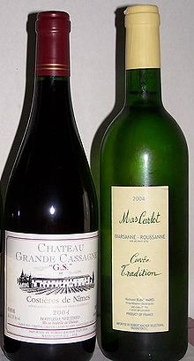 http://upload.wikimedia.org/wikipedia/commons/thumb/0/07/Languedoc_wines.jpg/220px-Languedoc_wines.jpg