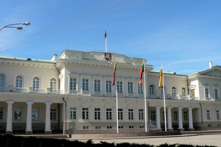 Description: http://db.stat.gov.lt/dnn/Portals/1/800px-Lithuania_Vilnius_Presidential_Palace_1.jpg