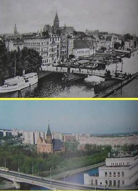 Description: http://2.bp.blogspot.com/_07ZE5biJmYg/Sz4zh7gKNHI/AAAAAAAAC6M/_lNFuaLnlVU/s1600/K%C3%B6nigsberg++Kaliningrad+D.jpg