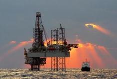 http://www.theblaze.com/wp-content/uploads/2011/09/Oil-Rig-1.jpg