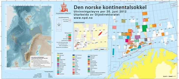 http://officerofthewatch.files.wordpress.com/2013/01/2013-01-23-barents-sea-oil-and-gas-resources-figure-2.jpg