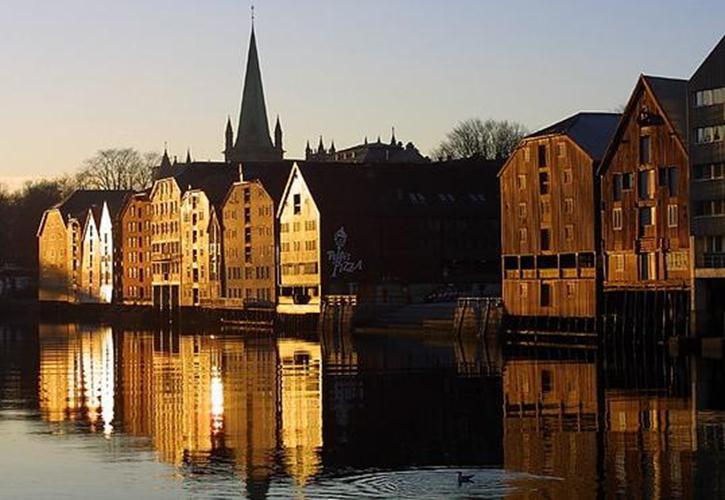 http://org.ntnu.no/buk/public/bilder/Trondheim_1.jpg