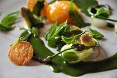 http://www.venere.com/blog/images/restaurant-copenhagen.jpg