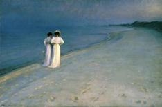 http://www.art-prints-on-demand.com/kunst/peter_severin_kroyer/sommerabend_bei_skagen.jpg