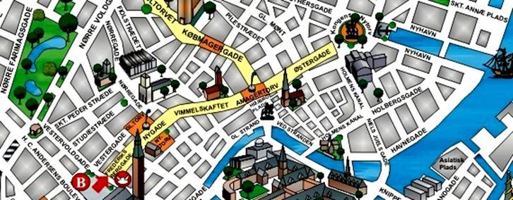 http://www.copenhagenet.dk/cph-map/Images/Pedestrian.jpg