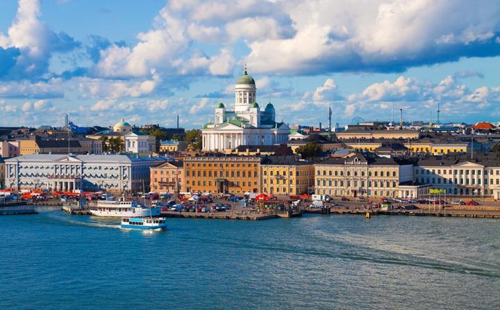 http://www.eglobaltravelmedia.com.au/wp-content/uploads/2011/11/Helsinki.jpg