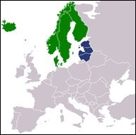 http://upload.wikimedia.org/wikipedia/en/3/31/Nordic_countries_and_Baltic_states.png